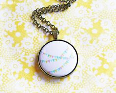 whimsical-pastel-bunting-pendant