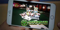 Pada artikel kali ini kita akan membahas tentang Cara terbaik supaya menang bermain judi poker online. Permainan poker online memang sudah tidak asing lagi dikalangan masyarakat indonesia permainan yang memang sangat menguntungan Poker