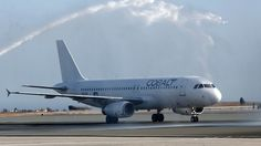 As Cyprus emerges from a deep financial crisis, a new low-cost airline, Cobalt Air, is set to launch on July 7.