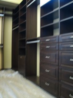 Amazing Naples Closets, LLC   Naples Custom Closet Company   Drawer Bank   Naples,  FL   Naples Closets, LLC Pictures   Pinterest