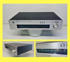 Office Supplies, Japan, Electronics, How To Make, Ebay, Vintage, Vintage Comics, Japanese, Consumer Electronics