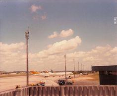 Photo by: Lisarb (Aeroblog)/Carlos Leal (Recife).