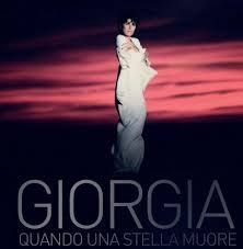 Un grande ed atteso ritorno di una delle voci più amate della musica italiana: Giorgia sarà live a Torino il 13 maggio 2014