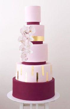Featured Cake: Sweet Bakes; www.sweetbakes.com.au; Wedding cakes ideas.