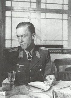 Heinrich wittgenstein