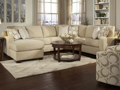 wonderful-beautiful-traditional-living-room-furniture-ideas-decorating-traditional-living-room-furniture-ideas