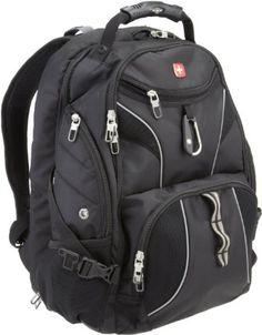 b6e507d6ef7 Waterproof Swiss Gear Multifunctional Men Luggage   Travel Bags ...