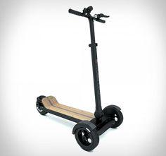 cycleboard-2.jpg | Image