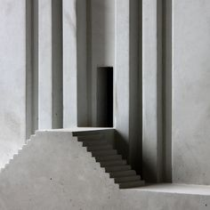 Renato Nicolodi, Personal Museum II. @designerwallace