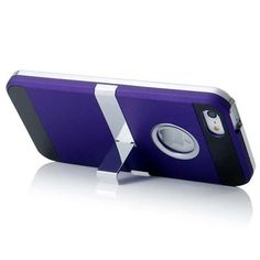 cases for iphone 3gs 16gb