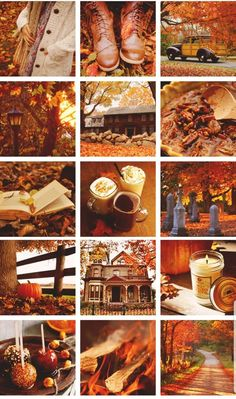 Let's Get Cozy — It's coming! Autumn Cozy, Fall Winter, Thanksgiving Wallpaper, Autumn Aesthetic, Fall Wallpaper, Fall Dates, Happy Fall Y'all, Fall Pictures, Hello Autumn