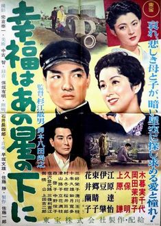 Cinema, Baseball Cards, People, Movies, Movie Posters, Films, Film Poster, Movie, Film
