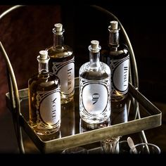 DIY your photo charms, 100% compatible with Pandora bracelets. Make your gifts special. Make your life special! The Constance Spirit Decanter Collection. Great for a home bar, bar cart and/or cocktail enthusiast. Can be personalized for a great gift for him, father's day, grads, housewarming, or weddings.