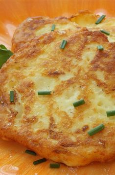 """Old Fashioned Potato Cakes   """"I used leftover mashed potatoes and substituted green onions for the onions. Easy and really tasty, too.""""  #cheaprecipes #cheapmeals #budgetfriendly #budgetrecipes #frugalcooking #frugalmeals #cheapdinnerideas #cheap #budget #economical #frugal Croatian Recipes, Hungarian Recipes, Russian Recipes, Russian Foods, Crockpot Dishes, Crockpot Recipes, Cooking Recipes, Bread Recipes, Cooking Tips"""