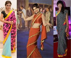 The 70's sarees have become the hottest trend of today and it seems that for generations girls at their peak growing years will love to drape themselves in these ever-popular styles, at least for once. Visit http://www.sareeshut.com/ to see our Online Store!