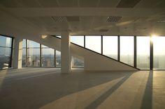Porta Nuova Varesine | Diamond Tower | Milano