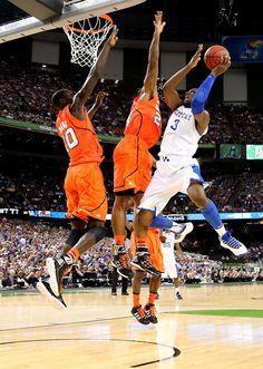 ncaa basketball -