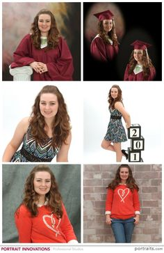 My Senior pictures at Portrait Innovations In College Station. Had so much fun!! And Great people that worked their.