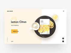 Explore this designers work on Dribbble, the best place for to designers gain inspiration, feedback, community, and jobs worldwide. Website Layout Template, Website Templates, Website Design Layout, Web Layout, Layout Design, Website Designs, Website Ideas, Design Ui Ux, Food Web Design