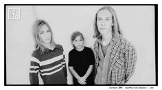 Photo 87 of 365  HANSON 1997 - Promo Photoshoot - USA	    This is an original polaroid from one of the many shoots from 1997. This series went on to be used on lots of merchandise. Does anyone have a piece of merch with one of these pictures?     #Hanson #Hanson20th