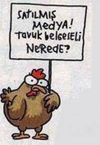 Taksim Gezi Parkı direnişi :))