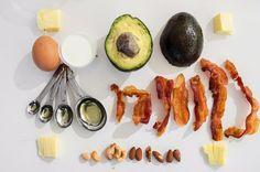 Való neked a ketogén diéta?