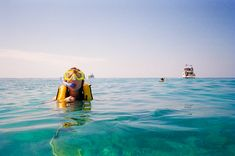 10 Things To Do in Key West, FL   http://wanderthemap.com/2013/10/10-things-to-do-in-key-west-fl/