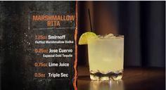 "Marshmallow Rita (from Bar Rescue, ""Murphy's Mess"" episode)."