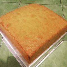 Original Bolu Panggang  #bolu #panggang #cake #original