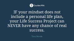 tony dovale - Google Search Life Plan, Mindset, Success, How To Plan, Google Search, Attitude