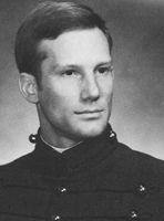 Dick could have lived the American dream but decided to protect it. Memorial Article for Richard N. Horton, West Point Class of 1984 United States Military Academy, Words Of Comfort, Taps, Articles, Memories, American, Memoirs, Souvenirs, Faucets