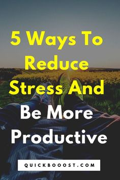 Get rid of stress! Check out these 5 tactics to reduce stress, increase productivity, get more of the right stuff done, and in general become more productive. Time Management Activities, Time Management Printable, Time Management Quotes, Stress Management, Productivity Quotes, Increase Productivity, Productive Things To Do, Productive Day, Ways To Reduce Stress