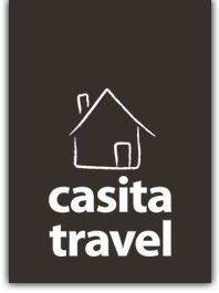 """Casita Travel is travel organization, specialized in the rental of casitas and villas on all Canary Islands, Madeira, Algarve, Andalusia en Costa Blanca, nearly all situated a few minutes from the beach. Also houses in Corfu, Crete, Paros, Mykonos, Paxos, Chios en Santorini for rent. Looking for a characteristic holiday villa, with a cozy interior and """"couleur locale"""", this site can work for you. #italianproperties"""