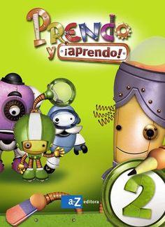 http://www.az.com.ar/catalogo/series/prendo-y-aprendo/prendo-y-aprendo-3.html