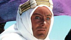 por Henrique Veltman - O tema do choque de civilizações, já presente no imaginário do Ocidente, ressurgiu, em 1991, na obra de Samuel Huntington. Costumo sugerir a amigos a leitura dos Sete Pilares da Sabedoria, de T.S Lawrence ou, no limite, o excepcional filme de David Lean, Lawrence da Arábia. É essencial para a correta…
