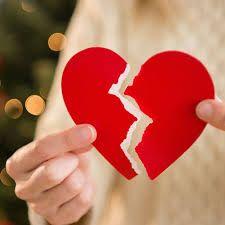 10 Best Break up spells images in 2018 | Lost love spells, Ending a