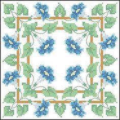 8c426627551d8a86fef1d4281005a02e.jpg (500×500)