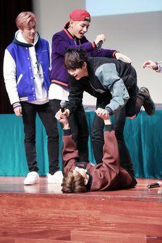 Foto Bts, Bts Photo, Bts Bangtan Boy, Bts Boys, Jimin, Bts Taehyung, Min Suga, Bulletproof Boy Scouts, Bts Group