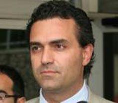 Luigi De Magistris rischia sospensione, anche per lui la legge Severino