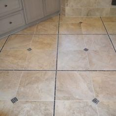How Pei Helps You Select Ceramic Or Porcelain Tile For Your Remodel Creative Flooring Porcelain Tile Remodel