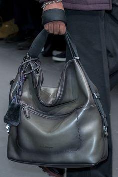 Ferragamo m clp RF17 2112 Handbags For Men, Big Handbags, Tote Handbags,  Brown c84eb36242