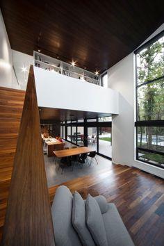 Maison Veranda by Blouin Tardif Architecture-Environ (6)