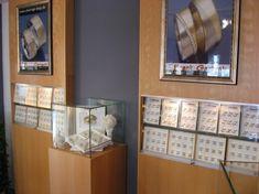 Eheringe-Shop - Besuchen Sie unser Trauringstudio in Straubenhardt bei Pforzheim.