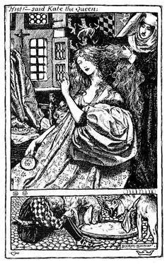 Risultati immagini per poetry keats illustration