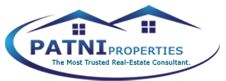 Patni Properties - The Most Trusted Real-Estate Consultant. Patniproperties Helps You for the Best Land Deals
