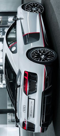 Audi Cars 2016 Plus 32 Super Ideas Henry Ford, Lamborghini, Audi 2017, Best Cars For Teens, Audi R8 V10 Plus, Moto Car, Automobile, Super Sport Cars, Audi Cars