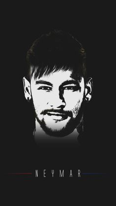 Neymar Wallpaper Forca barca my fav player Neymar Barcelona, Barcelona Football, Football 2018, Neymar Football, Football Art, Brazil Wallpaper, Hd Wallpaper, Graffiti Wallpaper, Wallpaper Quotes