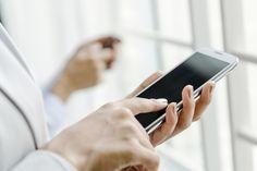 As diferenças entre Android e Windows Phone. Veja mais em efacil.com.br/simplifica