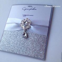 Купить+Сертификаты+подарочные+-+комбинированный,+Скрапбукинг,+сертификат,+приглашения+на+свадьбу,+пригласительные,+подарок,+бумага+для+скрапбукинга