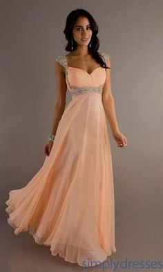 9406124b6054 Awesome winter formal dresses 2018 2019 Check more at http   myclothestrend.